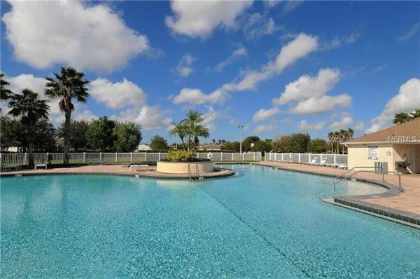 Paradise  Home close  to IMG Academy & Siesta Key Beach, vacation rental in Bradenton