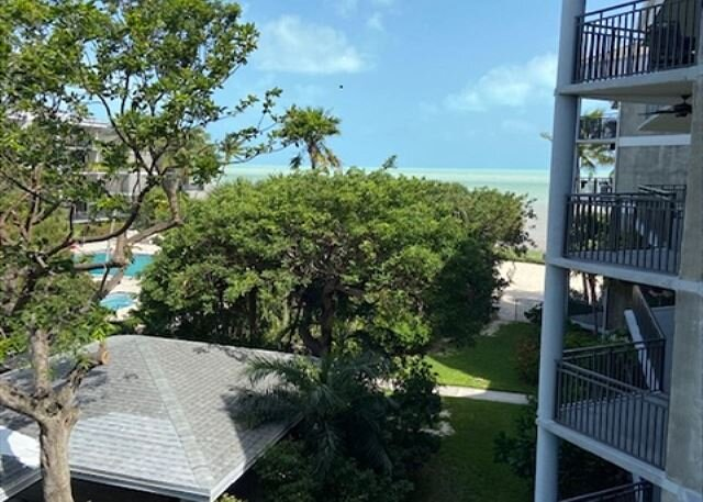 >, holiday rental in Key West