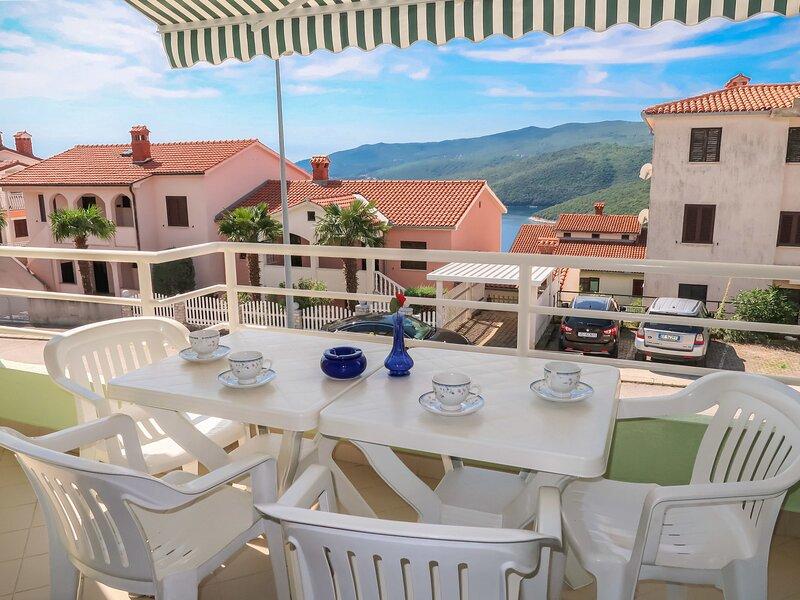 Branka (RAC148), vacation rental in Rabac