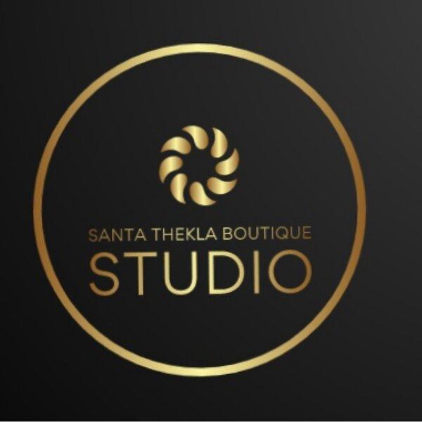 Santa Thekla Boutique Studio, holiday rental in Dherinia