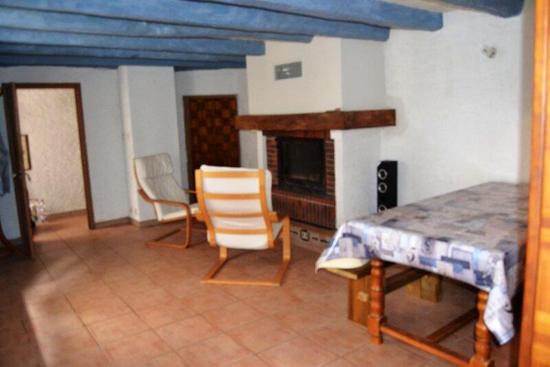 Amazing house in Caunes-Minervois, location de vacances à Caunes-Minervois