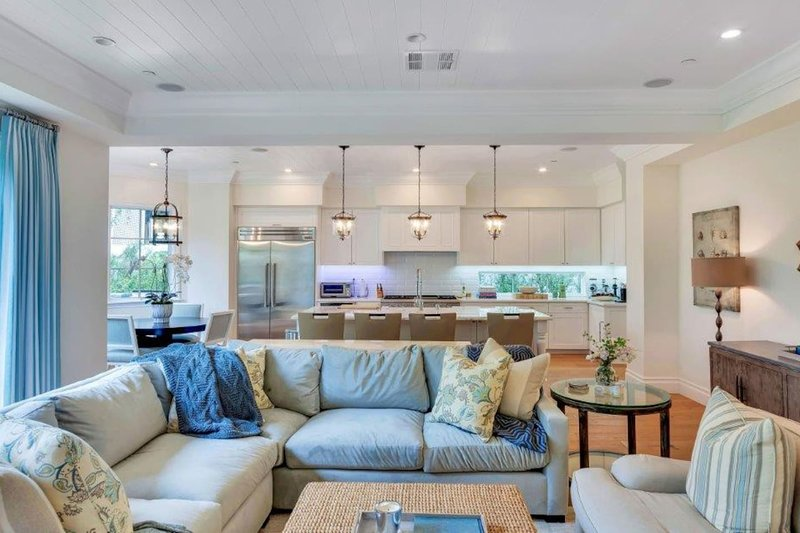 Luxury Living In Pacific Palisades, location de vacances à Malibu