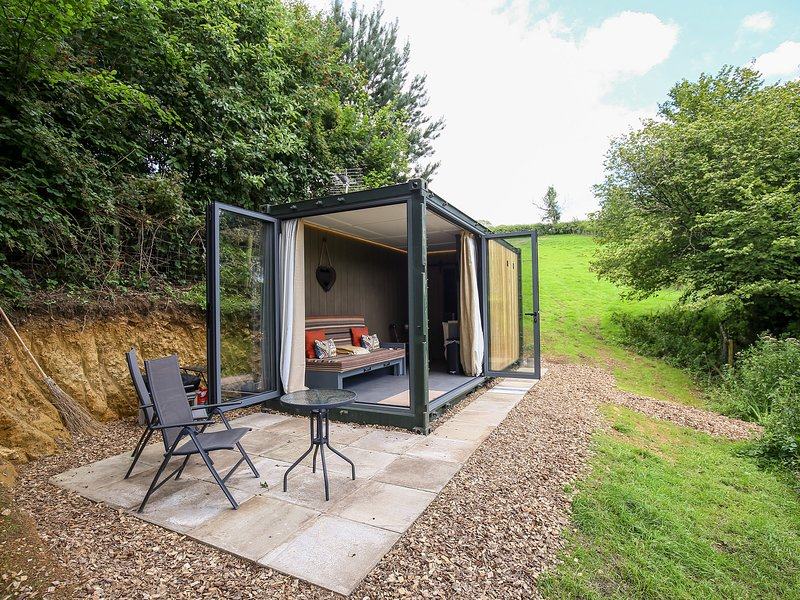The Spring, Stroud, vacation rental in Chalford