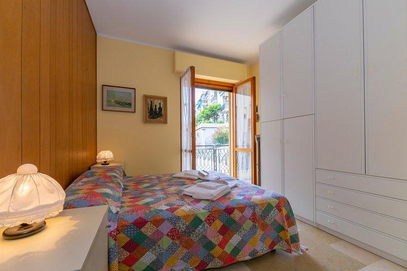 Casa Sant'Antonio, vacation rental in Semino