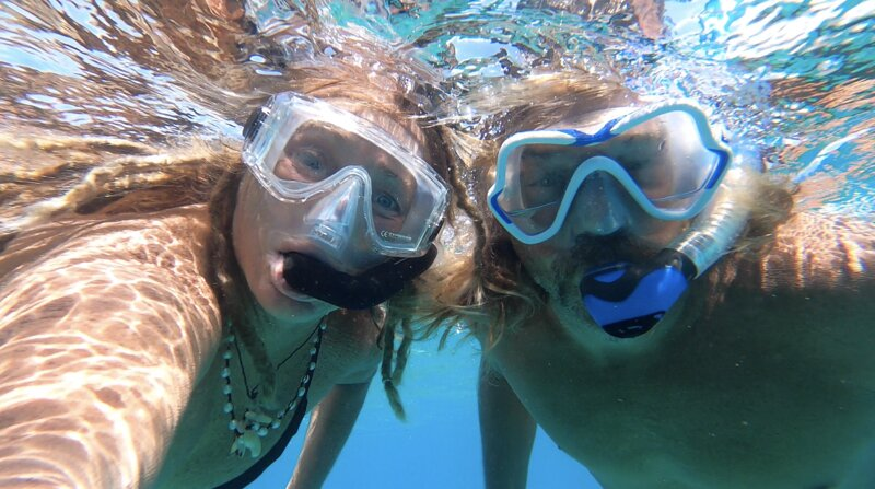 Sail to Utopia, LLC, holiday rental in Marathon Shores