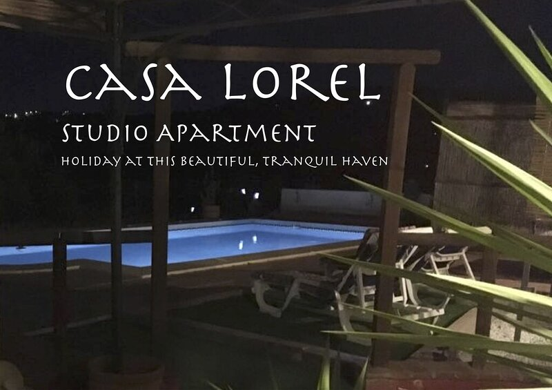 Studio Lorel