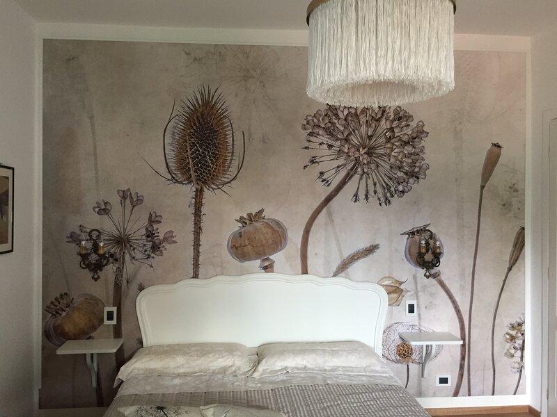 MADAME CANARD, holiday rental in Baveno