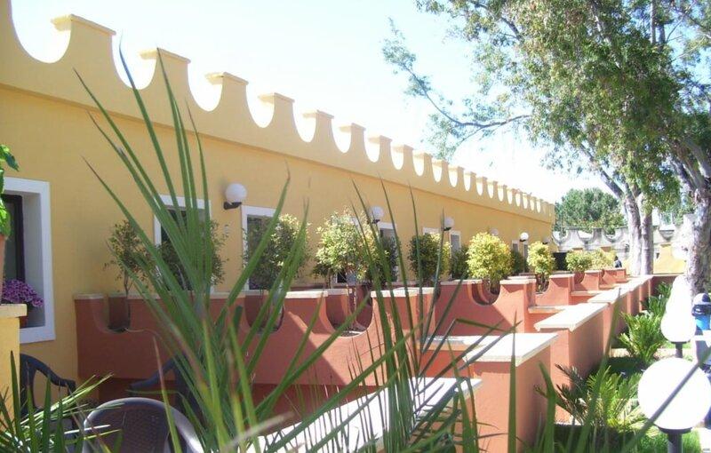 Appartamento Costa del Sole a 50 mt dalla spiaggia del litorale catanese, holiday rental in Villaggio San Leonardo