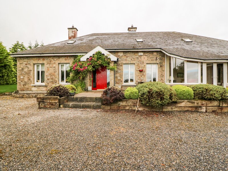 An Lon Dubh, Castlecomer, vacation rental in Ballyragget
