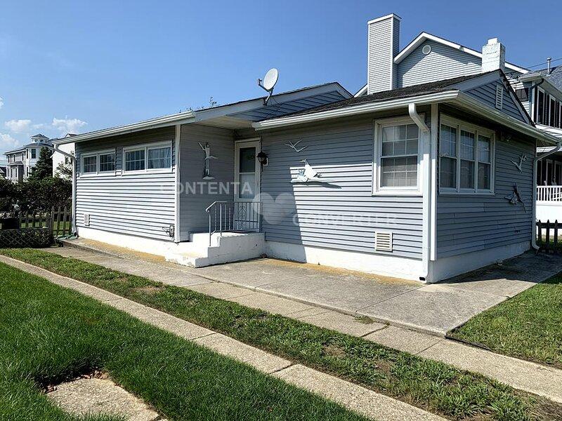 3700 Oxford Lane 112457, holiday rental in Marmora