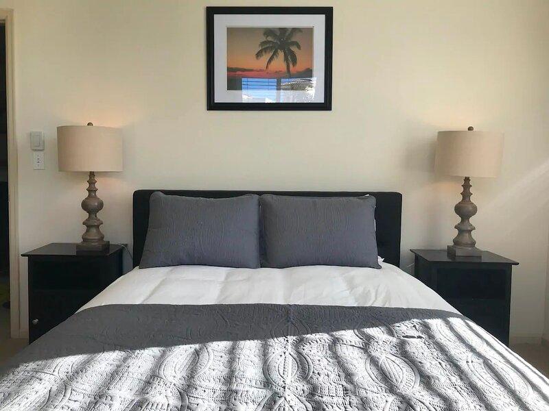 Luxurious 2 bedroom apartment, location de vacances à San Jose