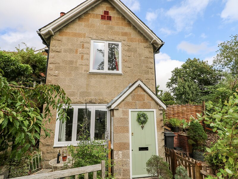 The Little House, West Meon, holiday rental in East Meon