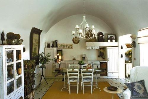 Finikia Residence, holiday rental in Finikia