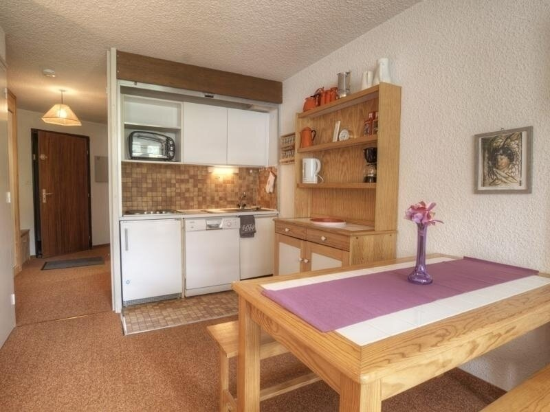 Location Hautes-Alpes 6 Pax, Montgenèvre., holiday rental in Cervieres