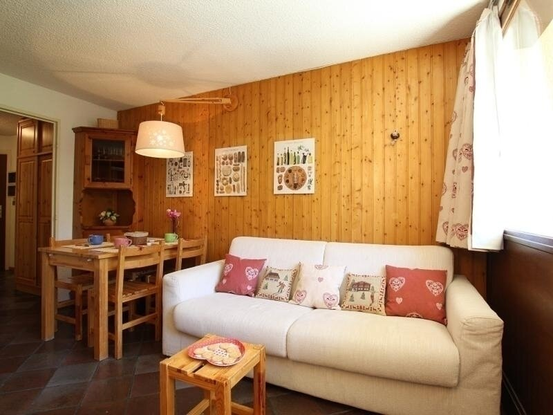 Location familles 4 Pax. Montgenèvre, holiday rental in Cervieres