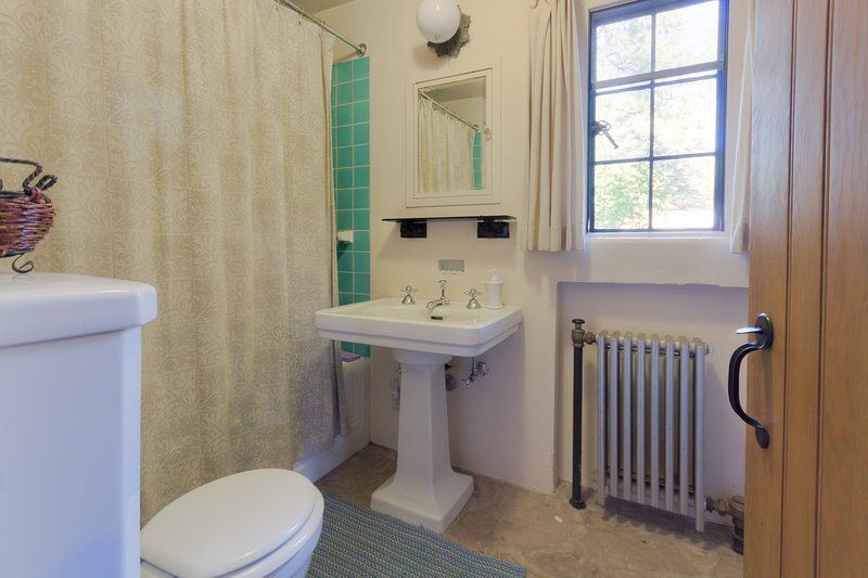 The Hide-Away at Colton House, Sleeps 3, holiday rental in Flagstaff