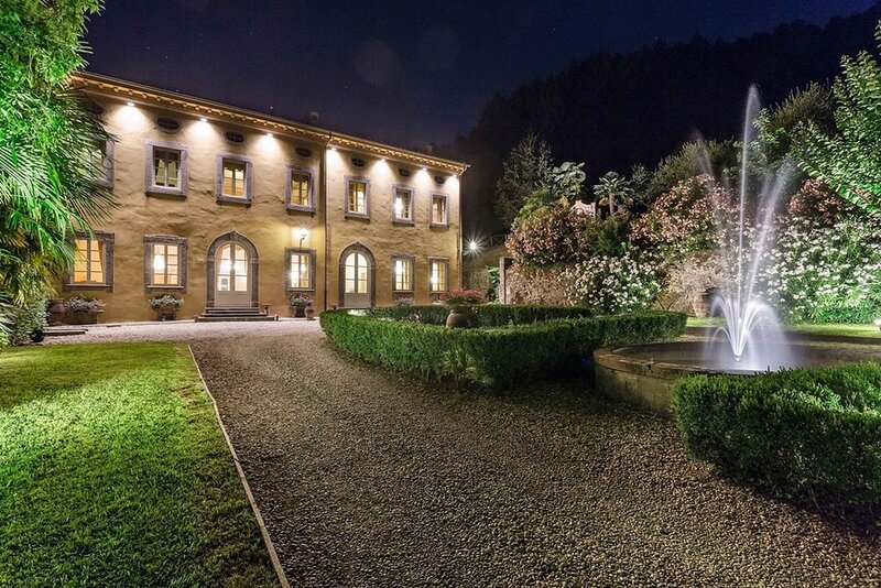 Residenza Manon, vacation rental in Mastiano