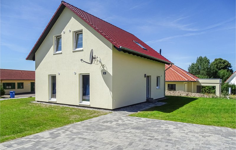 Aktualisiert 2021 Awesome Home In Boiensdorf With Wifi And 4 Bedrooms Dmk771 Ferienhaus In Boiensdorf Tripadvisor