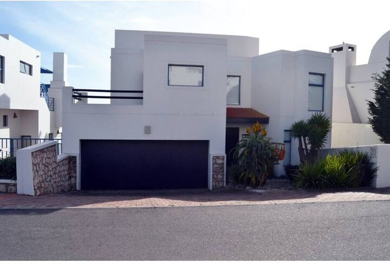 Casa Mundo to relax at, aluguéis de temporada em Saldanha