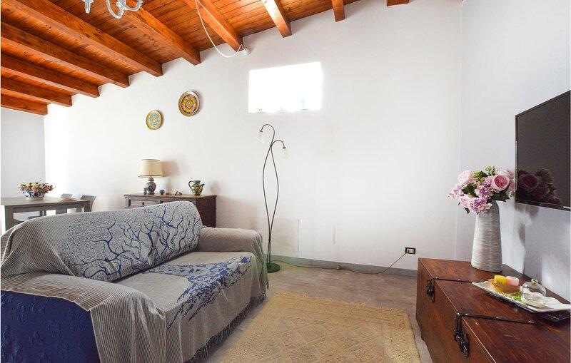 Casa Vacanze Ciaccio (ISR338), alquiler de vacaciones en Menfi