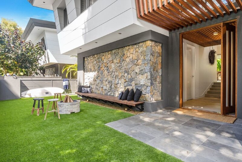 Your Luxury Escape - Cavvanbah, holiday rental in Byron Bay