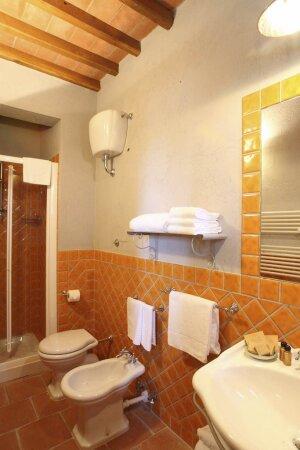 Villa i Prati_Montaione_33
