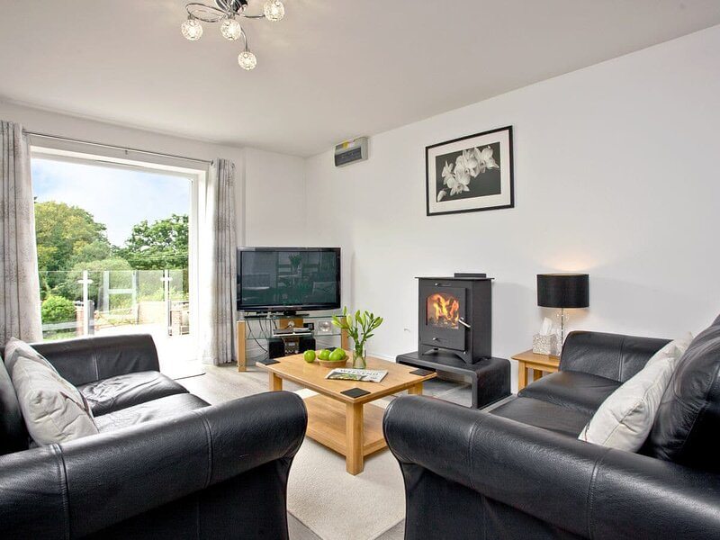 Orchard View, holiday rental in Ilminster