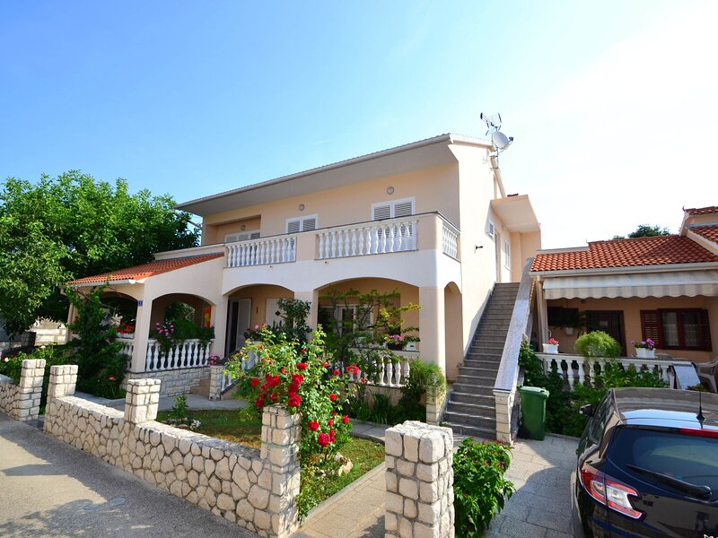 Dević, vacation rental in Sukosan