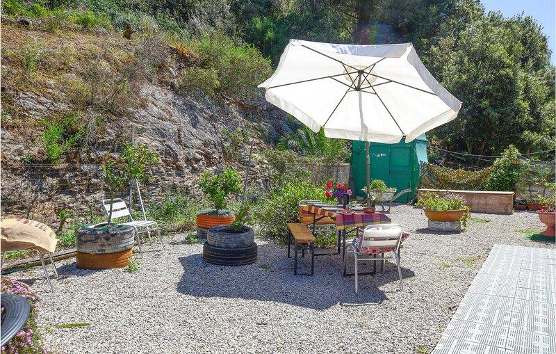 Casa Sofia (ITE151), holiday rental in Gualdo a Capoliveri