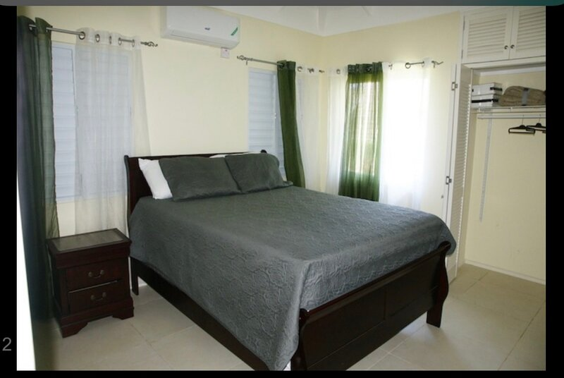 Villa 557 Coolshade, The Perfect Escape, holiday rental in St. Ann's Bay