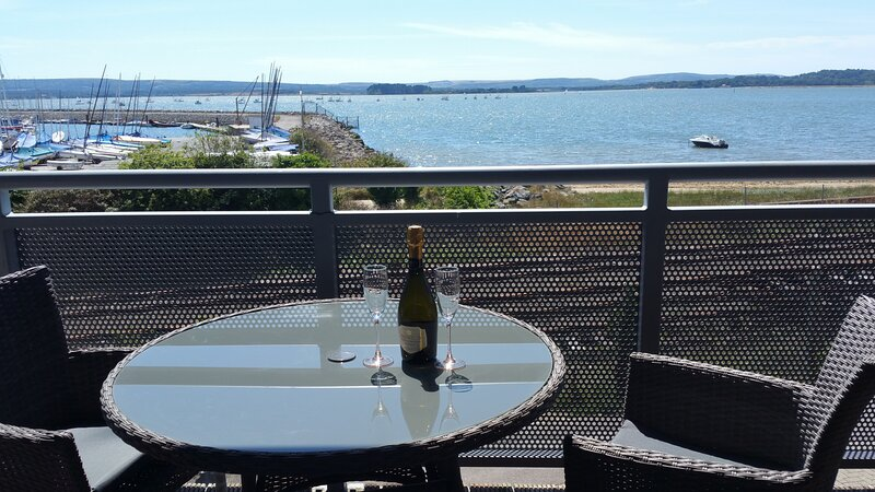Beach Point - Hamworthy, vacation rental in Poole