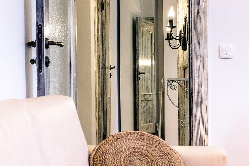 Perfetto Perasto Residence, holiday rental in Donji Stoliv