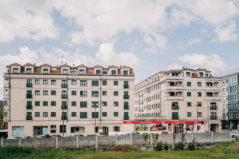 Apartment - 4 Bedrooms - 108599, aluguéis de temporada em Gondar