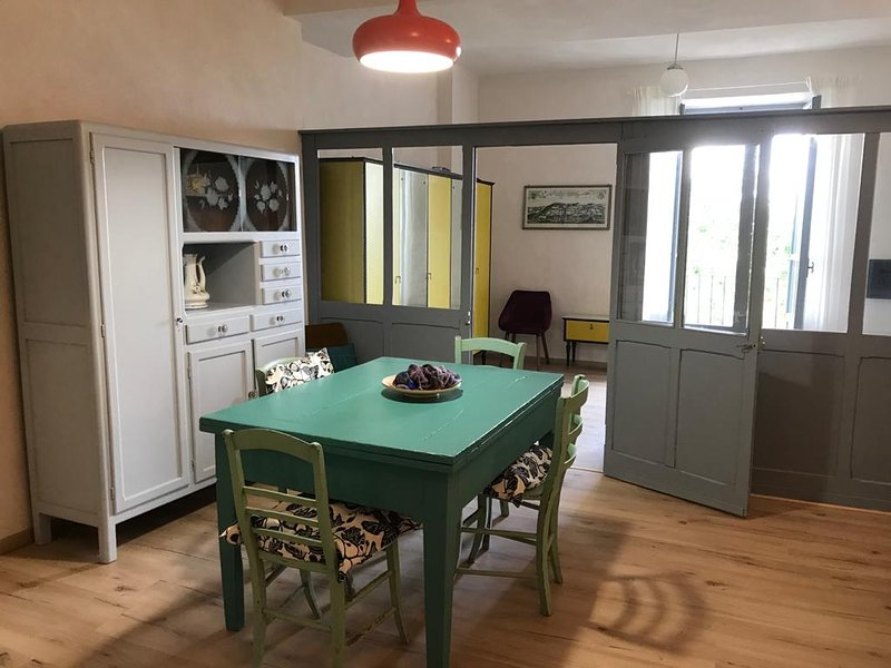 IPA2602 Casa Ves by Holiday World, holiday rental in Vicoforte
