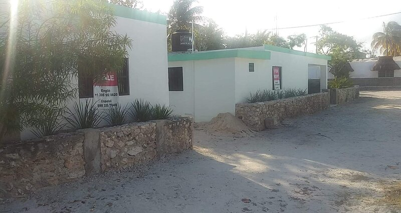 Apartment with 2 queen beds, holiday rental in San Crisanto