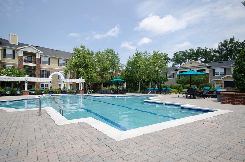 Oakwood_Raleigh_at_Brier_Creek_Pool_2