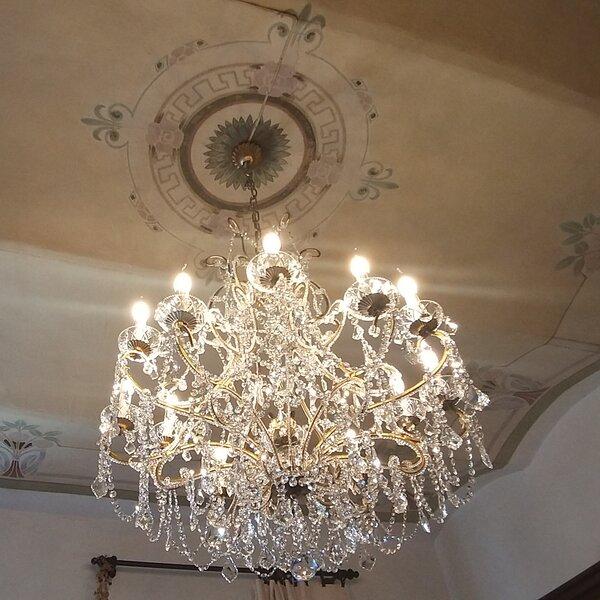 Vasari Home, holiday rental in Castiglion Fibocchi