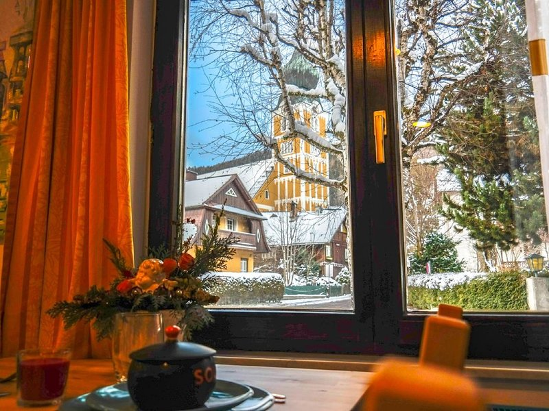 Dachsteingasse (SLD700), holiday rental in Percht
