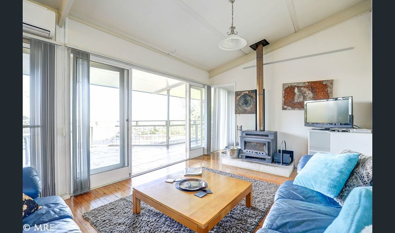 Potters Place, holiday rental in Montville