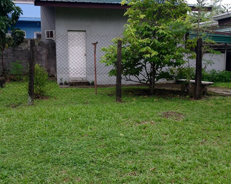 For rent studio unit, holiday rental in Negros Island