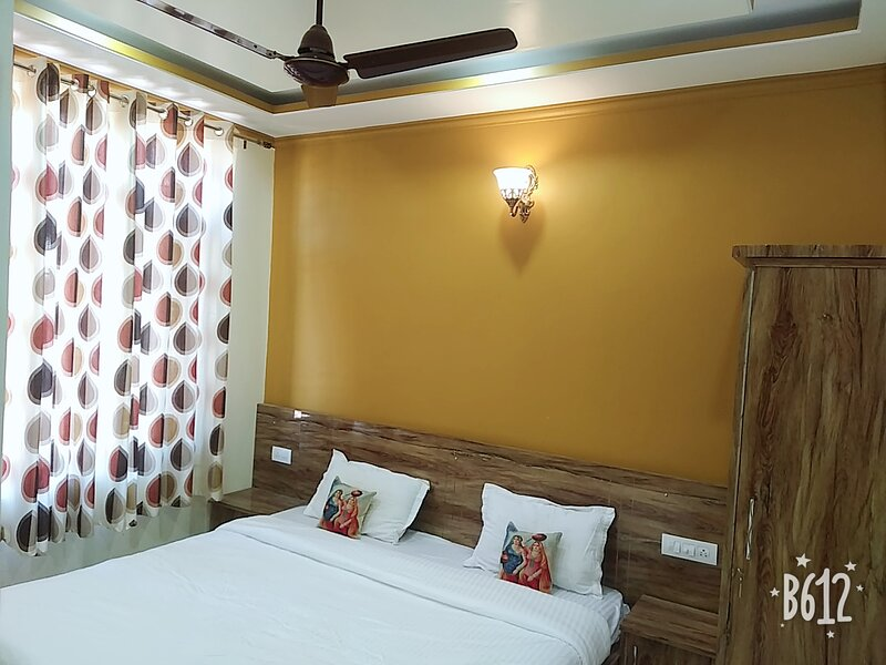 Sharma house, holiday rental in Khaniyara