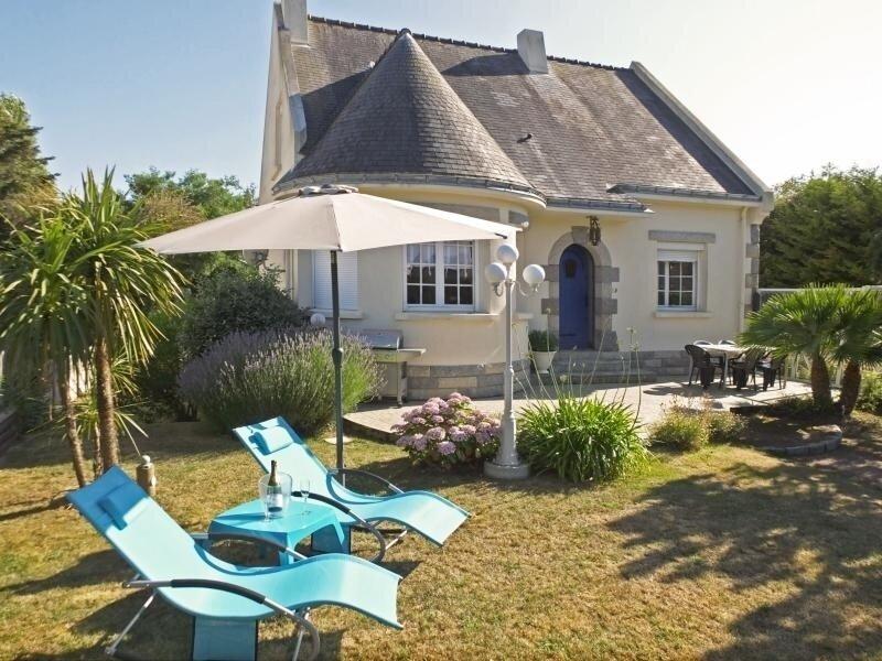 Flour Holen, location de vacances à Piriac-sur-Mer