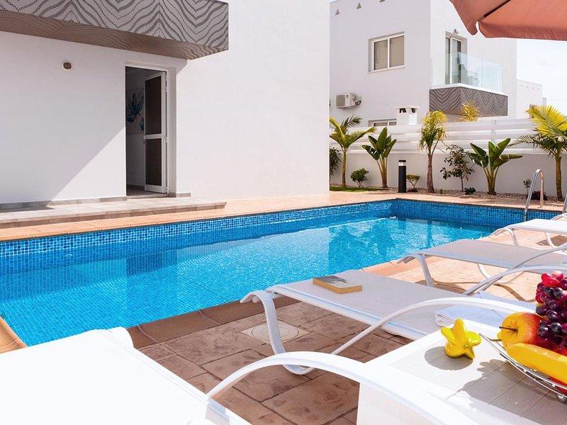 ANNIS26, vacation rental in Ayia Napa