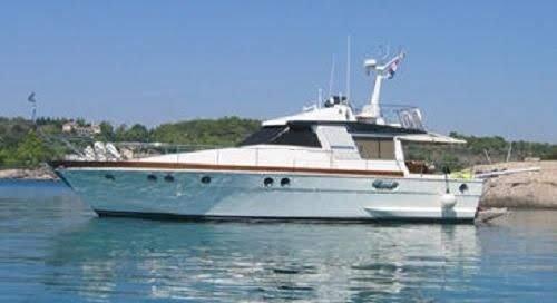 sea life boat & breakfast lignano, holiday rental in Aprilia Marittima