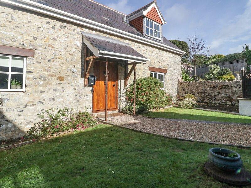 The Linhay, Chardstock, Devon, holiday rental in Chardstock