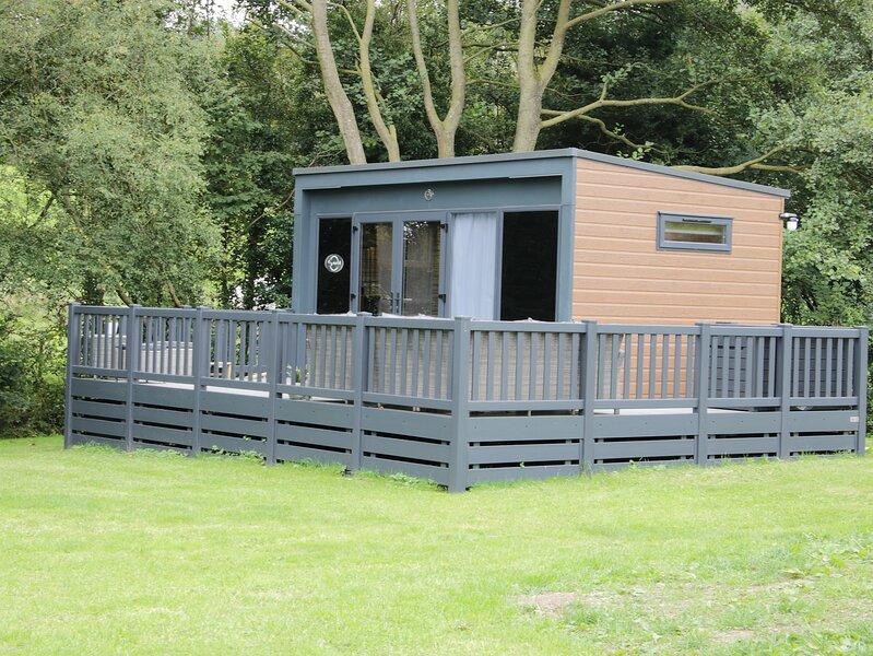 Jacob's Meadow, Chirbury, location de vacances à Snailbeach