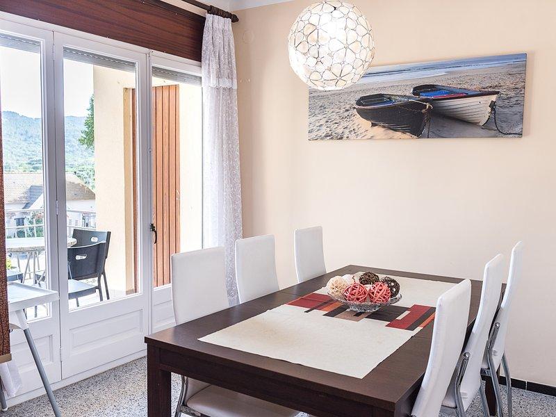 House on the Costa Brava, near the beach – semesterbostad i Romanya de la Selva