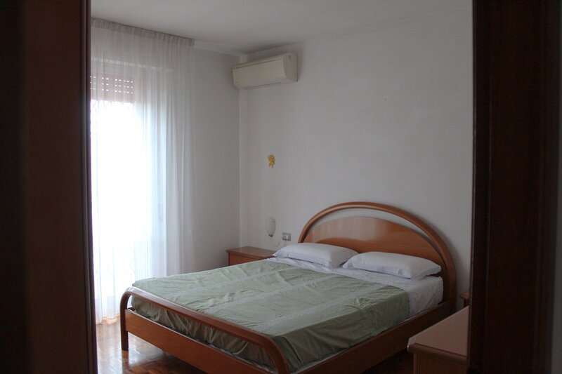 B&B DA NICK, holiday rental in Faenza