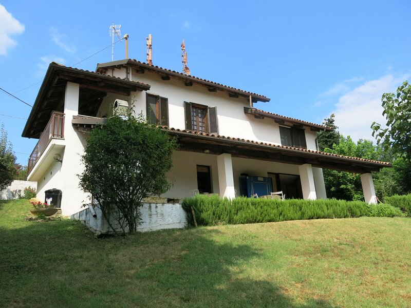 Villa Margherita (NZZ180), location de vacances à Pontetto