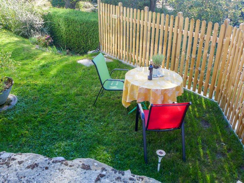 Villa Saint Georges, vacation rental in Chernex